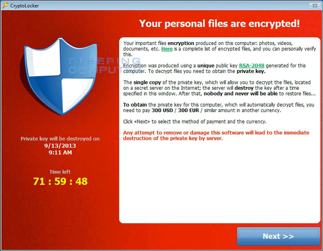 CryptoLocker-image-1