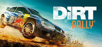DirtRally